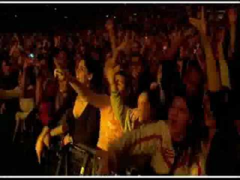 Psy 4 de la rime- Les cites d'or LIVE
