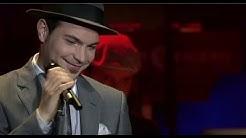 """Roger Cicero - Soft Swing (""""Männersachen"""", Aufzeichnung 2007)"""