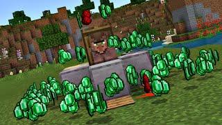 Рабочий ДЮП Для НОВОЙ Версии! | Minecraft Bedrock Edition | Майнкрафт Пе 1.16.201 |