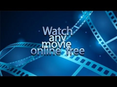 Watch Movies Online Free WITHOUT Downloading Streaming Free Films Online [QUICKLY & EASILY]