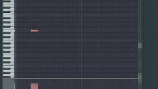 FL Studio Tutorial Series: Lesson 5 - Using the Piano Roll