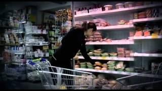 Русский десант   Охота на Кириленко (2 серия)