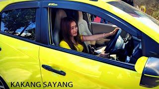 Download Kakang Sayang | Ella Susanti | Live Setupatok Cirebon