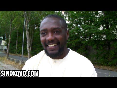 Youtube: Ousmane Badara ex Alpha 5.20 – Interview 2015 par Sinox