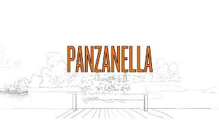 Carton Brewing Company | Panzanella | Salted Fruit/veg Ale