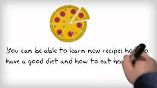 Paleo Recipes Cookbook | Paleo Recipe Cookbook Diet | Paleo Recipes Cookbook Review...