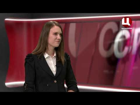 mistotvpoltava: Спорт 11.10.2019