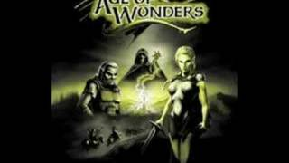 Age of Wonders - Love and Death