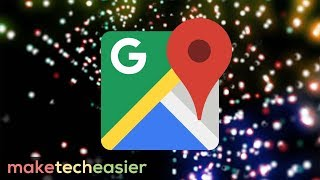 8 Google Maps Secrets You Need to Know