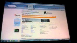 как выложить видео в одноклассники(хотите выложить видео в одноклассники?тогда вам сюда., 2012-02-07T11:47:54.000Z)