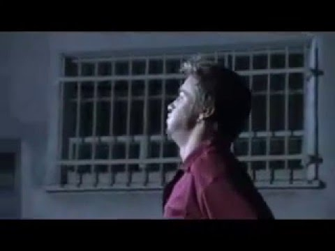 My Jeremy Renner Video