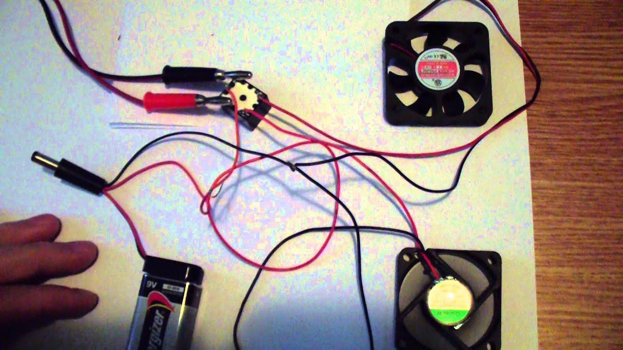 spdt relay electro schematics [ 1280 x 720 Pixel ]
