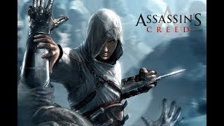 How To Download & Install Assassin's Creed 1 In URDU/HINDI 100%GAME DOWNLODE