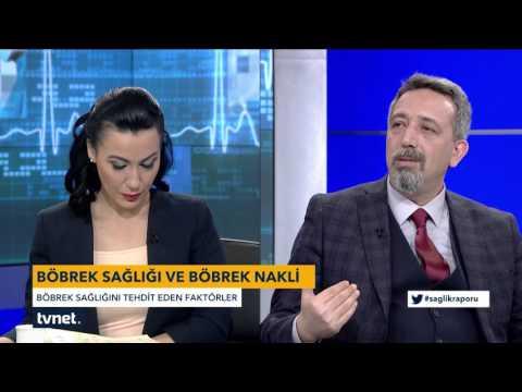 Prof.Dr. Murat TUNCER