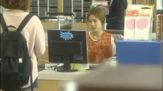 恋愛操作団:シラノ 第7話