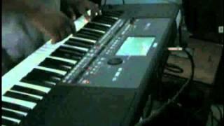 ritmos para korg pa600 y pa 900 con samples
