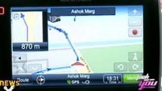Tech and you: Google Maps Vs MapmyIndia in-dash navigation - NewsX