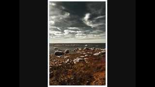 Pyx Lax - Pali feugw (Πάλι φεύγω)