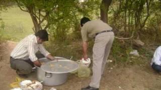 Kahuta Trip Episode 1 (Khao Piyo Aish Karo mitro...).wmv