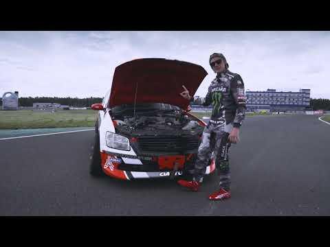Nissan Stagea - дёшево своими руками