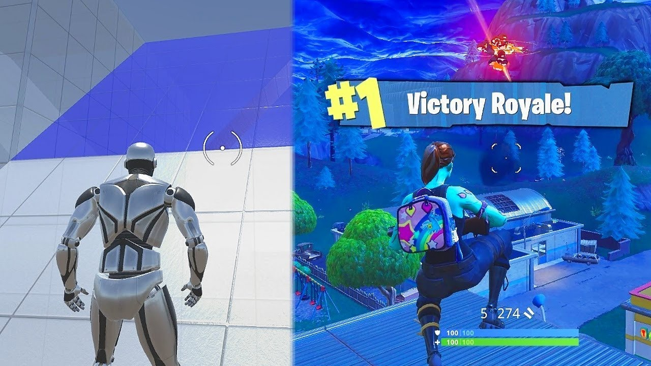 fortnite building simulator helps your building skills - fortnite building simulator unblocked 66
