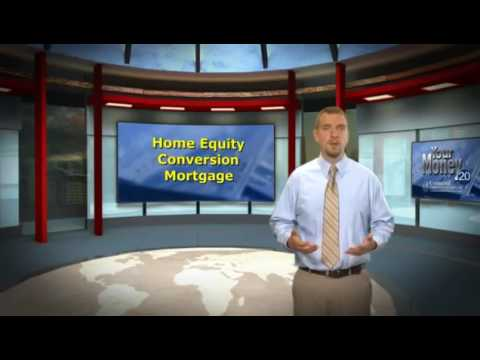 reverse-mortgage-information