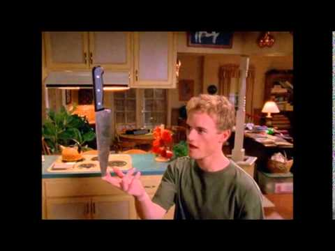 Malcolm in the Middle – Smunday clip6 from YouTube · Duration:  2 minutes 33 seconds