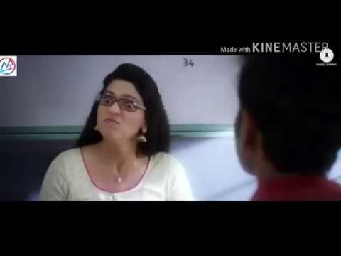 Bhetali Tu Punha...Marathi....Whats app...