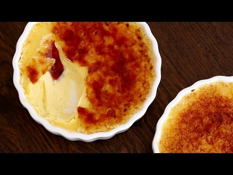 crème-brûlée-recipe