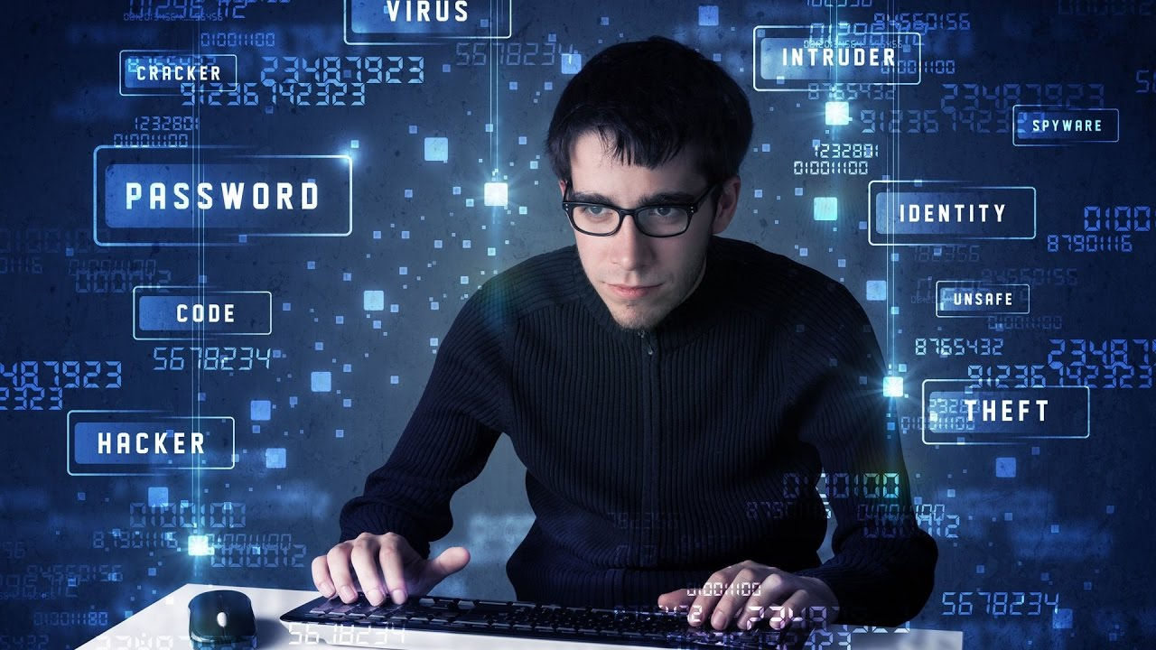 ethics of computer hacking Codes of ethics or conduct for ethical hacking are focused on the duties, responsibilities and limits of the ethical hacker in doing his job the ethical hacker makes sure that the client's system or network is properly evaluated for security issues and vulnerabilities.