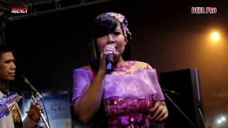 Gerimis Melanda Hati - Rena AGENCY Live Wanayasa HUT RI 72
