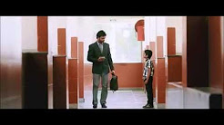 Sorry Son - Bal Bharti Public School, Rohini