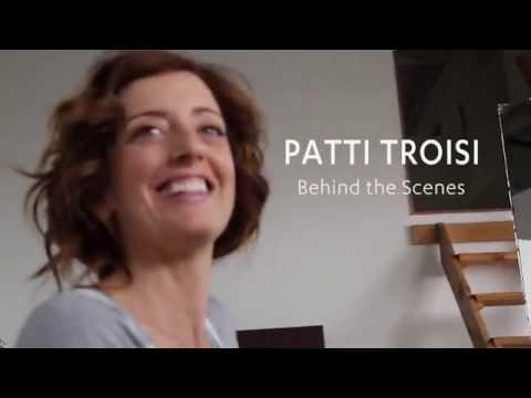 Patti Troisi