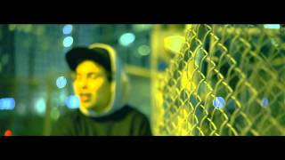 Self Provoked - Define Paranoid (Official Video) Dir. by Nick Rodriguez