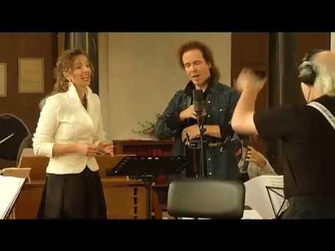 Gloria in D - Vivaldi (RV 589) Part 3 - Laudamus te