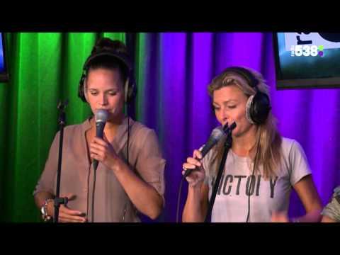 Jan Smit - Rosamunde live @EversStaatOp538