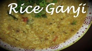 Ramadan Ganji| Ramzan Aash | Ramadan Recipes | Ramadan Recipe for Iftar | Ramzan Special Ganji