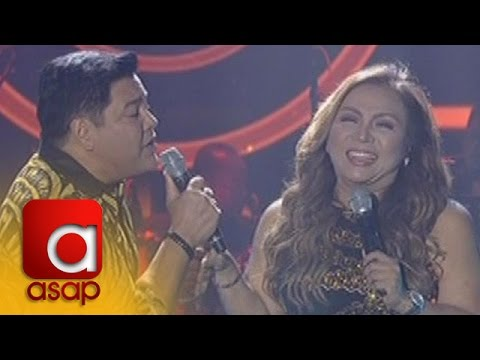 ASAP: The Best of Original Pinoy Music