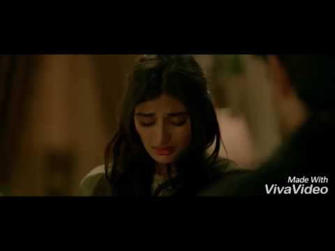 Main hoon hero tera - Sad version full video song