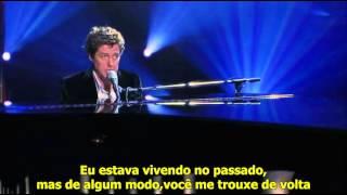 Hugh Grant-Don