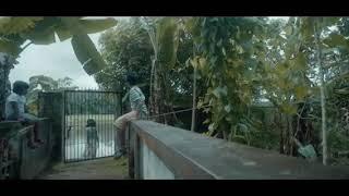 Love action drama movie kudukku pottiya kuppayam
