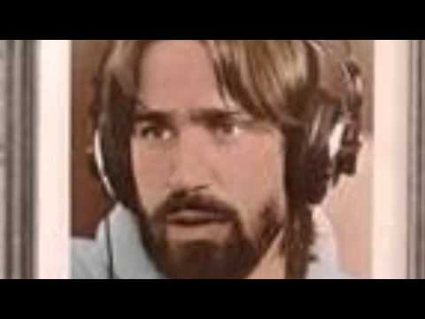 What Child Is This - Dan Fogelberg