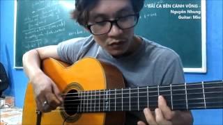 Bài ca bên cánh võng (GPT solo)