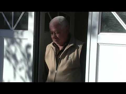 Ataron y robaron a un jubilado en Concordia