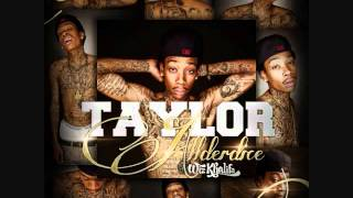 Wiz Khalifa-Guilty Conscience (Bass Boost)