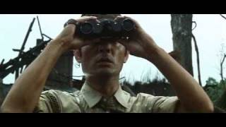 Battle of Okinawa [1971] Trailer