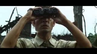 Battle of Okinawa [1971] Trailer