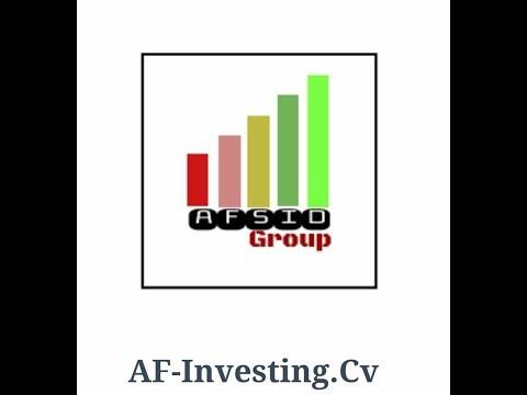 ea-forex-af-investing