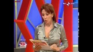 Download Video Sonia Grey Satin Blouse n Big Boobs(Italian) MP3 3GP MP4
