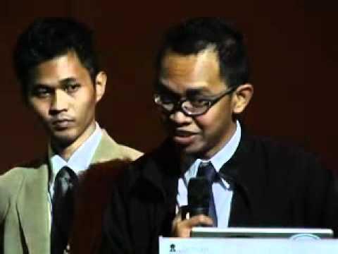 HITBSecConf2006 Malaysia _ Jim Geove.mp4